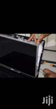 We Sell And Install Laptop Screens | Repair Services for sale in Nairobi, Nairobi Central