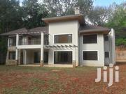 4 Bedroom House To Let Along Kiambu Road. | Houses & Apartments For Rent for sale in Nairobi, Nairobi Central