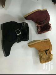 Flat Boots | Shoes for sale in Nairobi, Karen