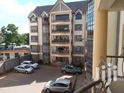 Spacious 3br With The Sq Apartment To Let In Kileleshwa | Houses & Apartments For Rent for sale in Nairobi, Kileleshwa