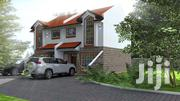 3 Br Master Ensuite | Houses & Apartments For Sale for sale in Kiambu, Kabete