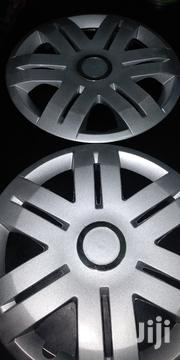 Wheel Covers | Vehicle Parts & Accessories for sale in Nairobi, Nyayo Highrise