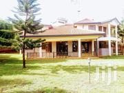 5 Bedroom House To Let In Garden Estate | Houses & Apartments For Rent for sale in Nairobi, Nairobi Central