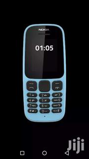 Nokia 105 | Mobile Phones for sale in Nairobi, Nairobi Central