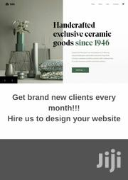 Web Design (ON OFFER) | Computer & IT Services for sale in Nairobi, Westlands