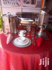 Pretty Kitchens And Events | Kitchen & Dining for sale in Nairobi, Roysambu