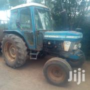 Ford 6610. | Heavy Equipments for sale in Uasin Gishu, Racecourse