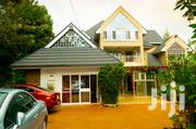 House For Sale At Runda Mimosa | Houses & Apartments For Sale for sale in Nairobi, Pangani