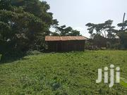 Plots for Sale in Kitengela, Mavoko and Embakasi | Land & Plots For Sale for sale in Kajiado, Kitengela