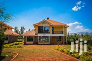 An Elegant 4 Bedroom All Ensuite Maisonette In A Gated Community. | Houses & Apartments For Sale for sale in Kajiado, Ongata Rongai