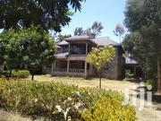 This Is An Elegant 4 Bedroom All Ensuite Maisonette On A 1/4 Acre. | Houses & Apartments For Sale for sale in Kajiado, Ongata Rongai