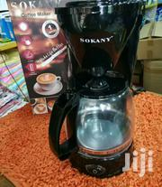 Coffee Maker | Kitchen Appliances for sale in Nairobi, Nairobi Central