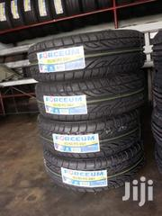 185/60r15 Forceum Tyre's Is Made In Indonesia | Vehicle Parts & Accessories for sale in Nairobi, Nairobi Central