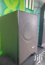 Sony Dav Dz 950 Hometheatre Subwoofer | Audio & Music Equipment for sale in Nairobi, Komarock