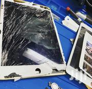 iPads Services | Repair Services for sale in Nairobi, Nairobi Central