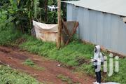 Best Drone Hire Services | Photography & Video Services for sale in Nairobi, Makongeni