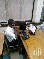 Cyber/IT Services | Computer & IT Services for sale in Nairobi, Kasarani