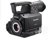 Panasonic AF100 | Photo & Video Cameras for sale in Mombasa, Mkomani