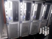 Desktop Computer Dell 2GB Intel Core 2 Duo HDD 250GB | Laptops & Computers for sale in Nairobi, Nairobi Central