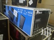 Sony BDV-E4100 - 5.1 Channel Home Theater System - 1000W - Black   Audio & Music Equipment for sale in Nairobi, Nairobi Central
