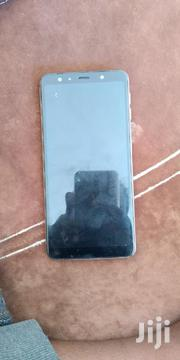 Samsung Galaxy A7 64 GB Gold | Mobile Phones for sale in Nairobi, Mugumo-Ini (Langata)