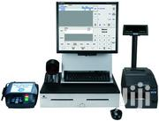 Bookshop Pos Point Of Sale Software | Store Equipment for sale in Nyamira, Township F