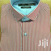Men Shirts, Men Official Shirts, Shirts, VIP Class Shirts | Clothing for sale in Nairobi, Woodley/Kenyatta Golf Course
