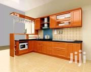 Kitchen Cabinets, Wardrobes | Furniture for sale in Nairobi, Kahawa West