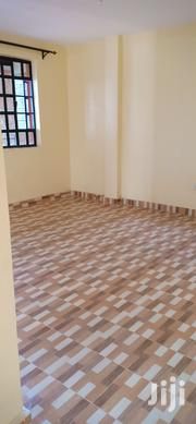 Newly Built 1 2 Bedroom to Let | Houses & Apartments For Rent for sale in Kiambu, Ndenderu