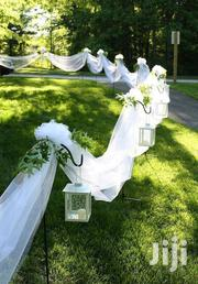 Wedding Planner | Wedding Venues & Services for sale in Nairobi, Nairobi Central