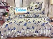 5*6 Cotton Duvets | Home Accessories for sale in Nairobi, Nairobi Central