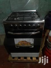 Cooking Gas Not Electrical | Kitchen Appliances for sale in Mombasa, Tudor