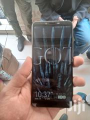 Tecno Camon X 16 GB Black | Mobile Phones for sale in Nairobi, Embakasi