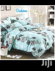 Polycotton Duvet 6*6 | Home Accessories for sale in Nairobi, Nairobi Central
