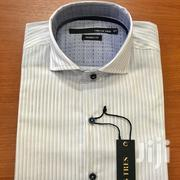 Men Shirts, Men Official Shirts, Vip Class Shirts,Shirts | Clothing for sale in Nairobi, Ruai