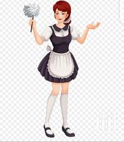 Nannies,Maids & Helpers To Qatar   Other Jobs for sale in Nairobi, Nairobi Central
