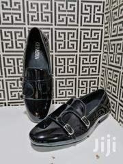 Mens Shoe, Shoes, Official Shoes, Groom Shoes | Shoes for sale in Nairobi, Kasarani