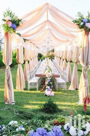 Wedding Party Services | Wedding Venues & Services for sale in Nairobi, Kileleshwa