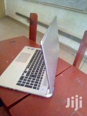 TOSHIBA SATELITE LAPTOP. | Laptops & Computers for sale in Kilifi, Sokoni