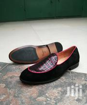 Mens Shoe, Shoes, Official Shoes, Groom Shoes | Shoes for sale in Nairobi, Kileleshwa