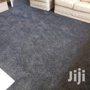Wall To Wall Carpet | Home Accessories for sale in Nairobi, Nairobi Central