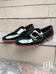 Mens Shoe, Shoes, Official Shoes, Groom Shoes | Shoes for sale in Nairobi, Kitisuru