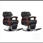 Exercative Barber Chair | Salon Equipment for sale in Nairobi, Nairobi Central