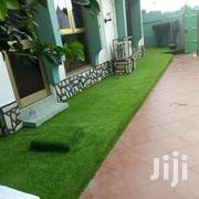 Grass Carpet | Home Accessories for sale in Nairobi, Nairobi Central