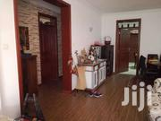 Specious 3 Brm + Sq Riverside | Houses & Apartments For Rent for sale in Nairobi, Kileleshwa