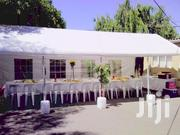 Events Services | Party, Catering & Event Services for sale in Nairobi, Kilimani