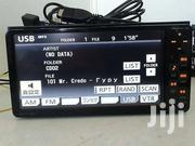 NSCT-W61G Car Stereo: Dvd/MP3/Camera: For Toyota/Subaru/Nissan/Mazda   Vehicle Parts & Accessories for sale in Nairobi, Nairobi Central