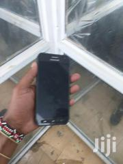 Samsung Galaxy S6 active 32 GB Black | Mobile Phones for sale in Nairobi, Nairobi Central