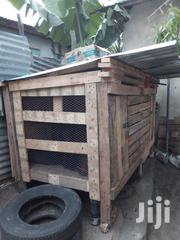 Dogs Kennel | Pet's Accessories for sale in Mombasa, Bamburi