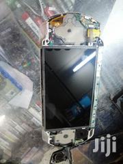 Psp Repair Services | Repair Services for sale in Nairobi, Nairobi Central